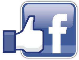 facebook kwekerij Donker